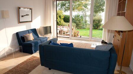 ferienwohnung ferienhaus am niederrhein mieten. Black Bedroom Furniture Sets. Home Design Ideas