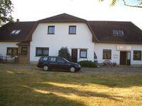 Ferienwohnung Jendraschek II in Holldorf - kleines Detailbild
