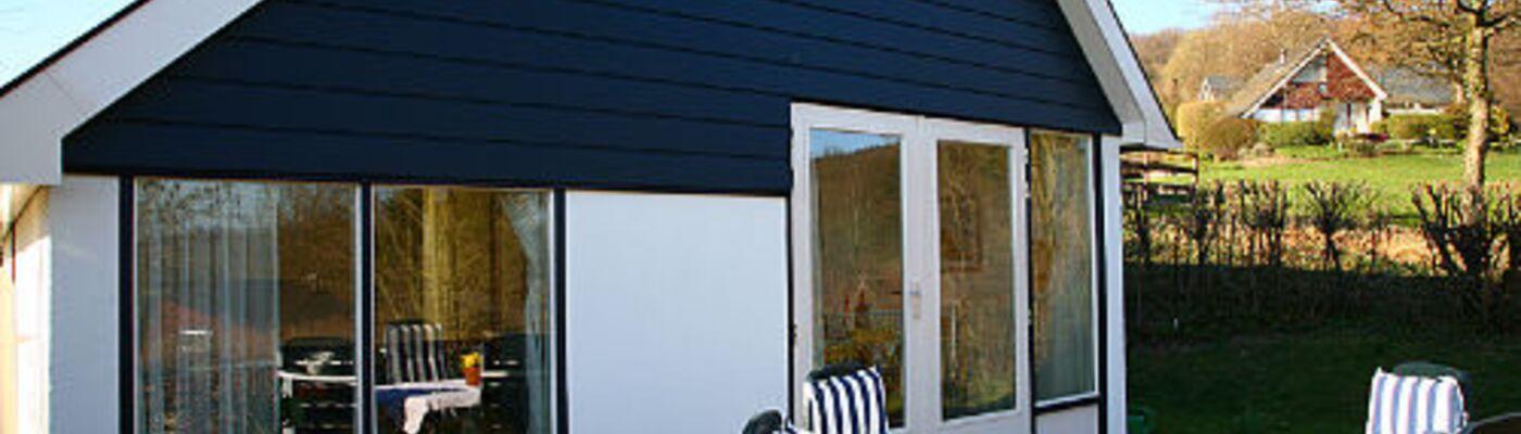 ferienhaus belgien in gemmenich wallonien. Black Bedroom Furniture Sets. Home Design Ideas