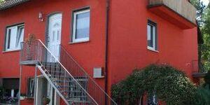 Ferienwohnung Christina in Trier - kleines Detailbild