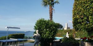 Residenza Taormina Casa Desweemer in Toscolano-Maderno - kleines Detailbild