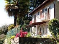 Casa Via Torretta in Luino - kleines Detailbild