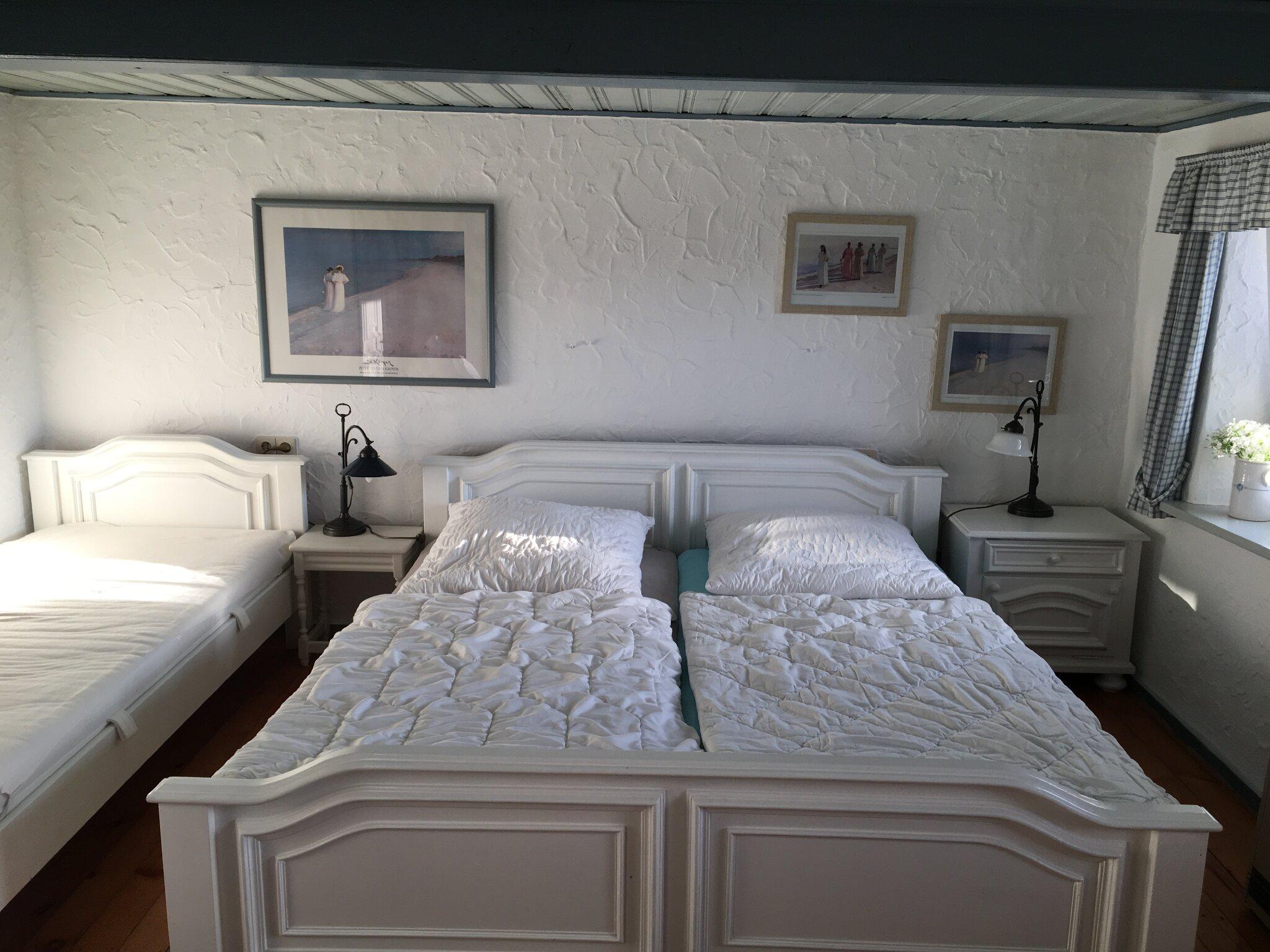 ferienhaus flensburg in ausacker schleswig holstein. Black Bedroom Furniture Sets. Home Design Ideas