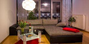 Apartment 8 - Prager Straße in Dresden - kleines Detailbild