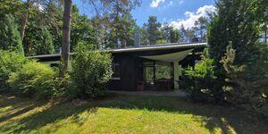 Ferienhaus 'Am See' in Neubäu (Roding) - kleines Detailbild
