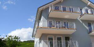 Ferienwohnung Vogt in Bernkastel-Kues - kleines Detailbild