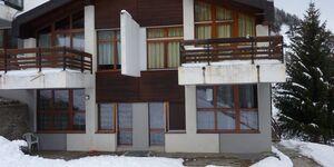 Ferienwohnung Les Ruches 56 in Grimentz - kleines Detailbild