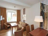 Appartementhaus Alter Markt 15 - App. 8 in Stralsund - kleines Detailbild