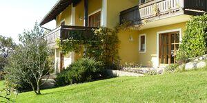 Haus 'Am Beckenberg' in Eggelsberg - kleines Detailbild
