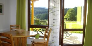 Ferienwohnung Familie Herchet in Zella-Mehlis - kleines Detailbild