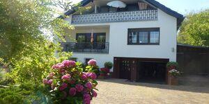 Haus Seeblick in Geltow - kleines Detailbild