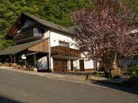 Ferienwohnungen 'Zur Kitzkammer' in Hessisch Lichtenau - kleines Detailbild