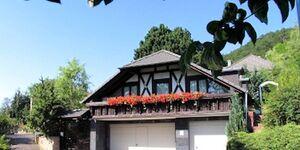 Ferienhaus Giesecke in Meiningen - kleines Detailbild
