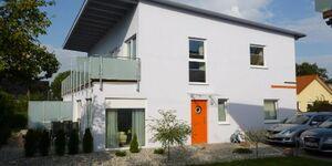 Ferienwohnung Dibbert in Seebad Zinnowitz - kleines Detailbild