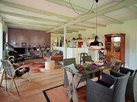 Ferienwohnung 'Im Alten Atelier' in Sterup - kleines Detailbild
