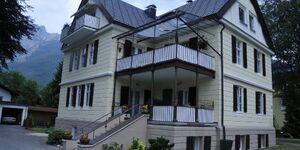 Haus Corona - Ferienwohnung Predigtstuhl in Bad Reichenhall - kleines Detailbild