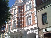 Altstadt-Appartement Carli in Waren (Müritz) - kleines Detailbild