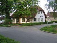 Ferienwohnung Klassik in Ostseebad Zingst - kleines Detailbild