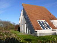 Zeeland Village - Ferienhaus 'Am Grevelingen' in Scharendijke - kleines Detailbild
