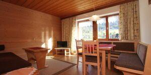 Ferienwohnung Diatzbauer in Lofer - kleines Detailbild