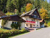 Ferienwohnung 'Am Hauskopf' in Oppenau - kleines Detailbild
