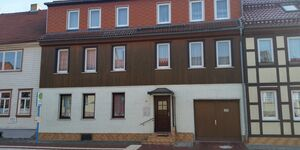Ferienhaus Benneckenstein in Benneckenstein - kleines Detailbild