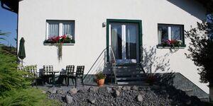 Ferienwohnung Eifelhof in Spessart - kleines Detailbild