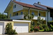 Haus Kempkens, Wasserburg Bodensee