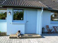 Ferienhaus Strandläufer in Maasholm - kleines Detailbild