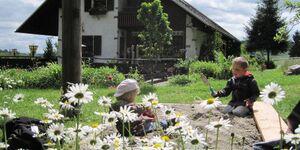 Ferienwohnung S´Hopfe in Bonndorf-Gündelwangen - kleines Detailbild