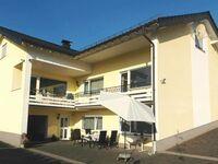Haus Vogelsang - 1. Ferienwohnung in Kisselbach - kleines Detailbild
