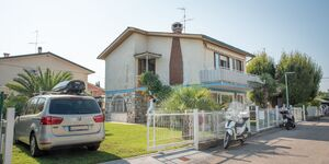 Casa tempo Libero in Peschiera Del Garda-San Benedetto - kleines Detailbild