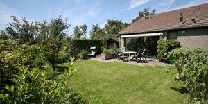 Ferienhaus 'Am Meer' in Ellemeet - kleines Detailbild