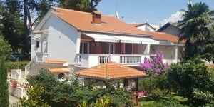 Ferienwohnung Raffael in Petrcane - kleines Detailbild
