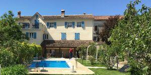 Casa Terra Mirna in Vižinada - kleines Detailbild