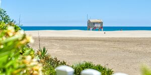 Ferienwohnung Mers du Sud in Gruissan-Les Ayguades - kleines Detailbild