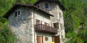 Ferienhaus Bolognano in Arco - kleines Detailbild