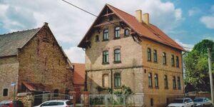 Ferienwohnung 'Im Denkmal' in Allstedt-Wolferstedt - kleines Detailbild