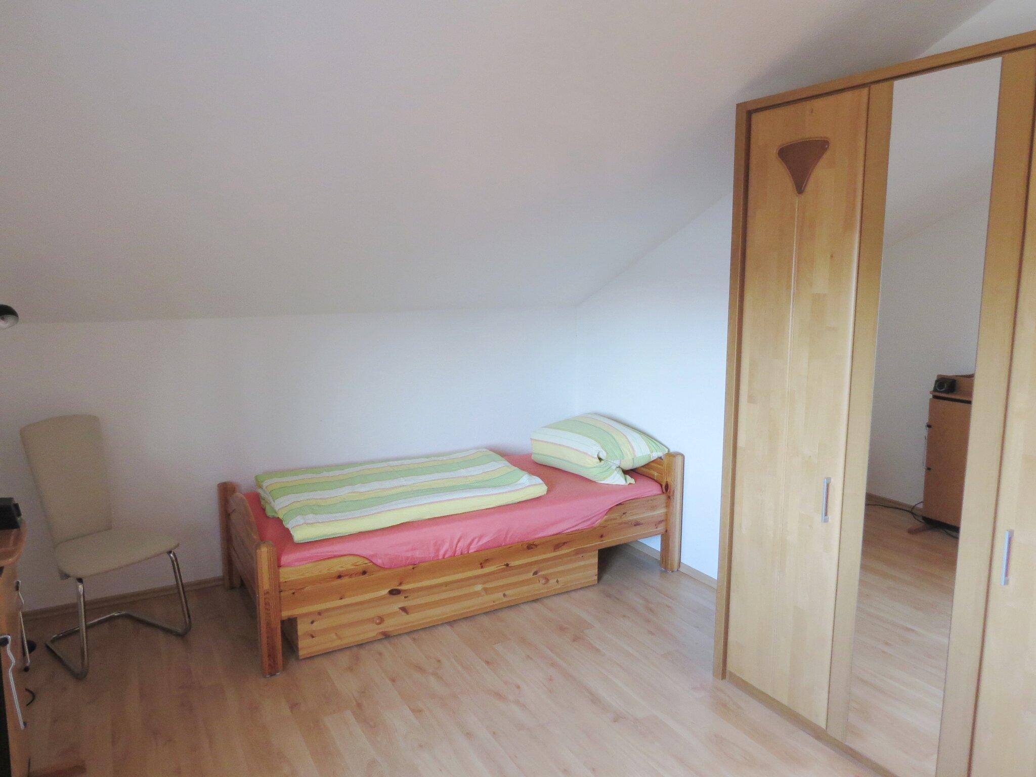 haus vogelsang 2 ferienwohnung in kisselbach rheinland pfalz siegfried seibod. Black Bedroom Furniture Sets. Home Design Ideas