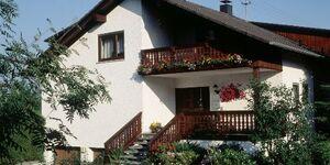 Gästehaus Marlies - Wohnung A in Neunkirchen - kleines Detailbild