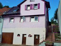 Ferienhaus Hirtengarten in Lützelbach - kleines Detailbild