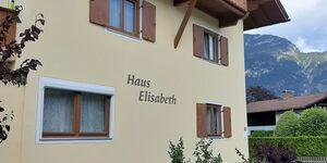 Haus Elisabeth in Garmisch-Partenkirchen - kleines Detailbild
