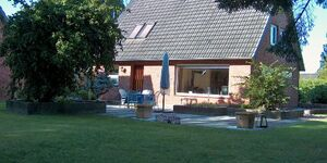 Ferienhaus 'Haus am Park' in Rendsburg - kleines Detailbild