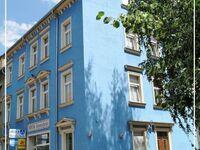 Ferienwohnung Blaues Haus in Meißen - kleines Detailbild