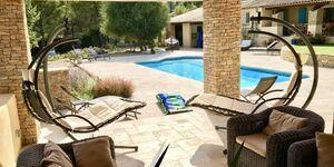 Ferienwohnung MAS CAIPI in La Cadiere d'Azur - kleines Detailbild