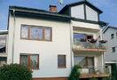 Ferienwohnung Petryk in Weinheim - kleines Detailbild