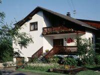 Gästehaus Marlies - Wohnung B in Neunkirchen - kleines Detailbild