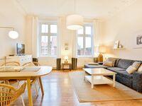 Ferienwohnung I Appartementhaus Tribseer Damm 6 in Stralsund - kleines Detailbild
