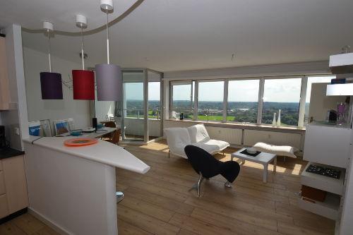 ferienwohnung wikingturm 8 in schleswig schleswig holstein g nter blankenagel. Black Bedroom Furniture Sets. Home Design Ideas