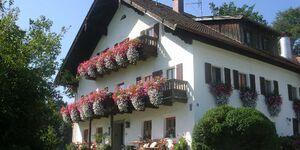 Ferienwohnung Seeblick in Waging am See - kleines Detailbild